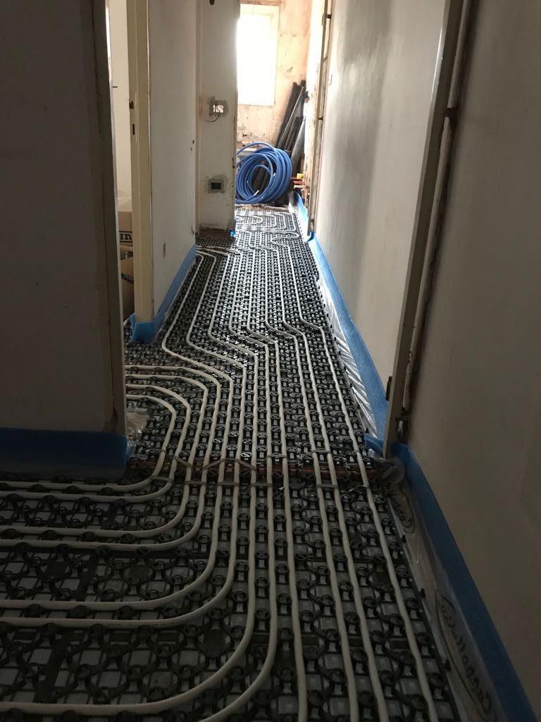 impianto-radiante-pavimento