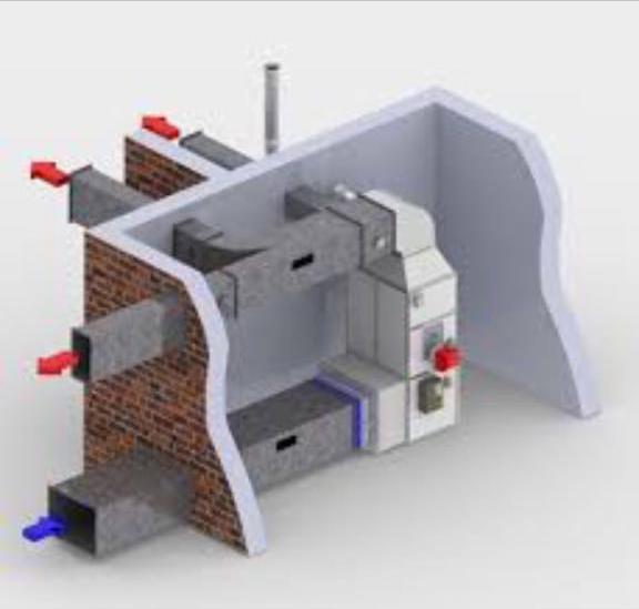 generatori-calore-basamento